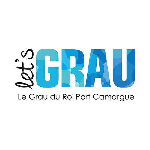 Office de tourisme Let's Grau